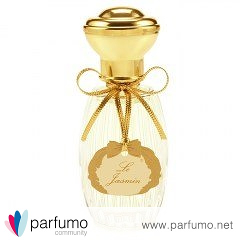 Le Jasmin by Goutal / Annick Goutal