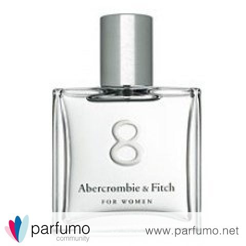 8 by Abercrombie & Fitch