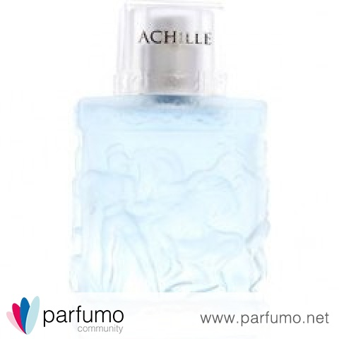 Achille by Vicky Tiel
