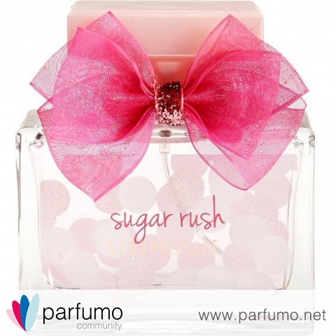 Sugar Rush by Aéropostale