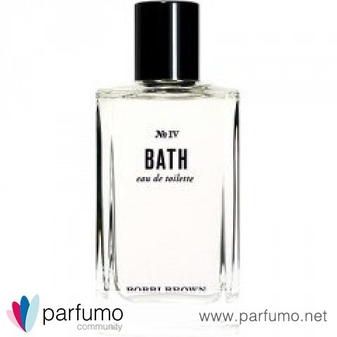 Bath (Eau de Toilette) by Bobbi Brown