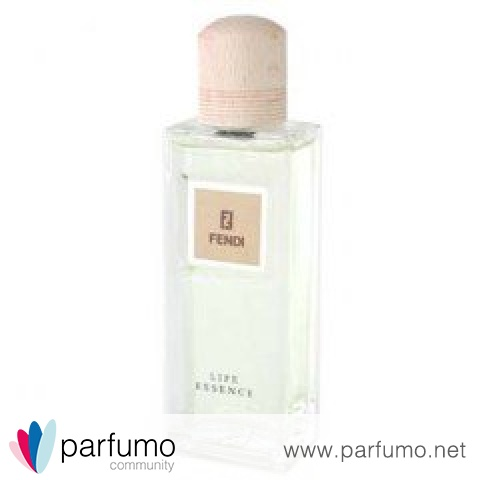 Life Essence (Eau de Toilette) by Fendi