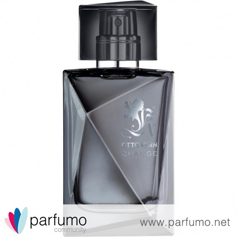 Change Man (Eau de Toilette) by Otto Kern