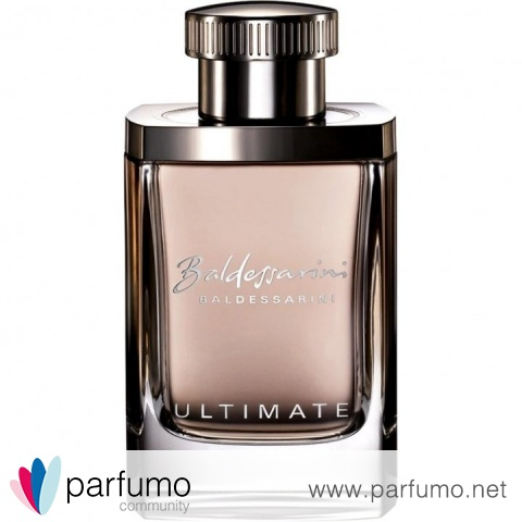 Ultimate (Eau de Toilette) by Baldessarini