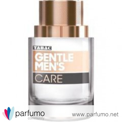 Tabac Gentle Men's Care von Mäurer & Wirtz