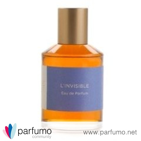 L'Invisible von Strange Invisible Perfumes