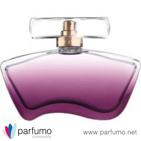 Near Dusk (Eau de Parfum) by Jennifer Aniston