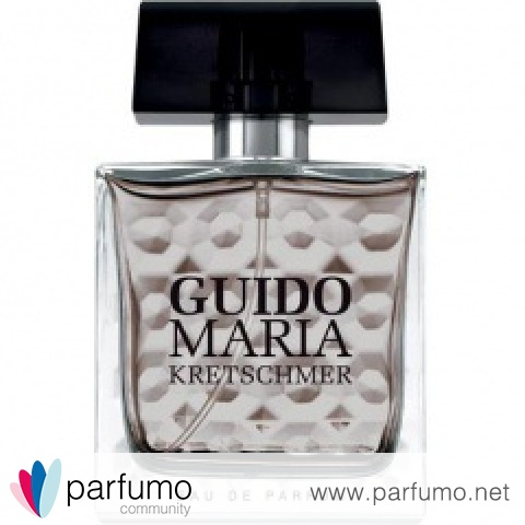 Guido Maria Kretschmer for Men by LR / Racine