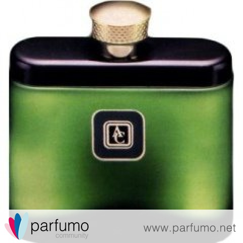 American Classic (Cologne) by Avon