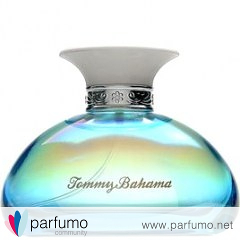 Very Cool for Women (Eau de Parfum) by Tommy Bahama