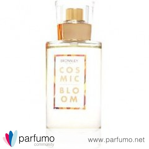 Cosmic Bloom (Eau de Toilette) von Bronnley