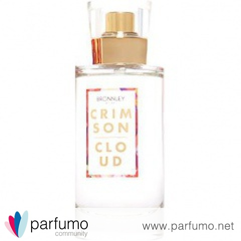 Crimson Cloud (Eau de Toilette) von Bronnley
