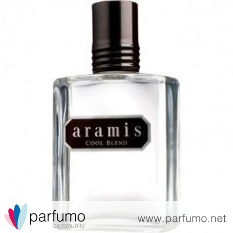 Cool Blend (Eau de Toilette) by Aramis