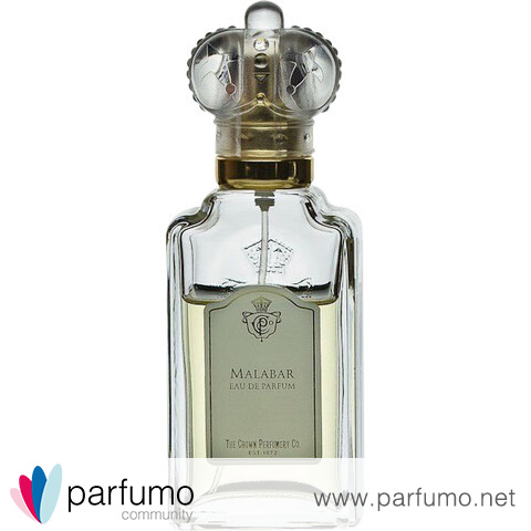 Malabar by Crown Perfumery