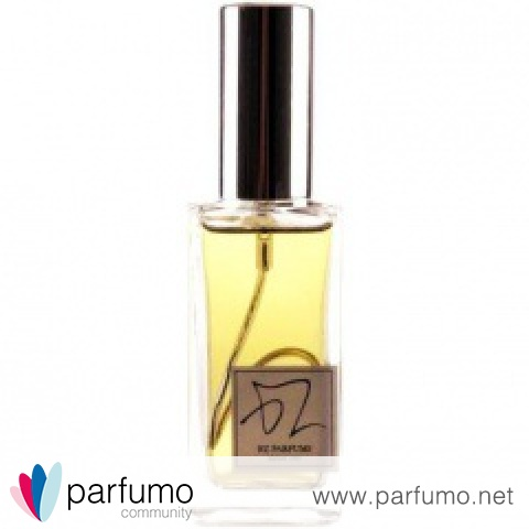 Alea 37 by BZ Parfums
