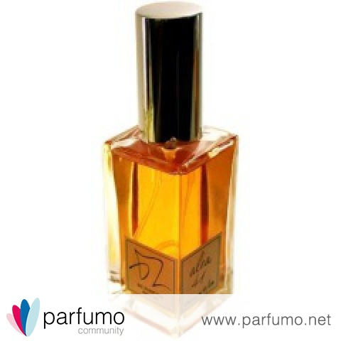 Alea 41 by BZ Parfums