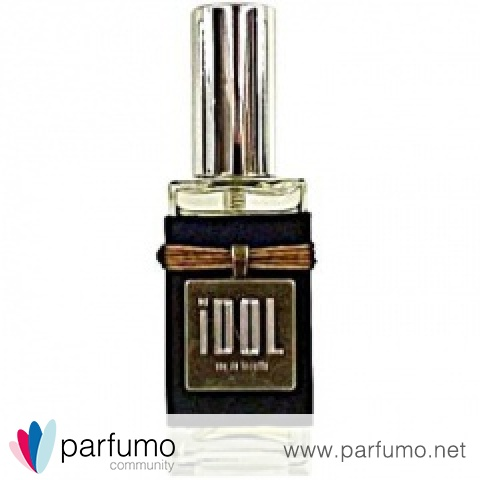 Mr. Idol (Eau de Toilette) von BZ Parfums