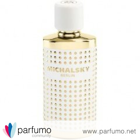Michalsky Berlin for Women von Michael Michalsky