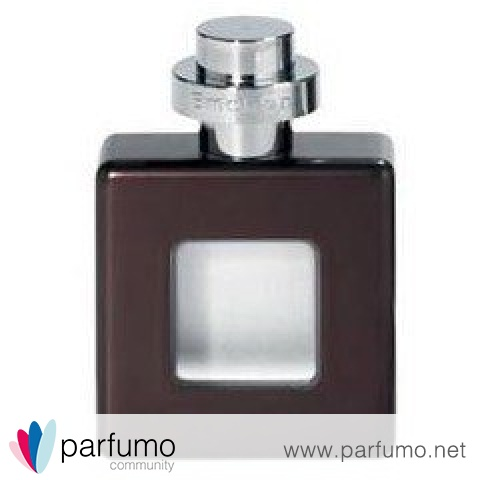 Emotion for Men (Eau de Toilette) by Pierre Cardin
