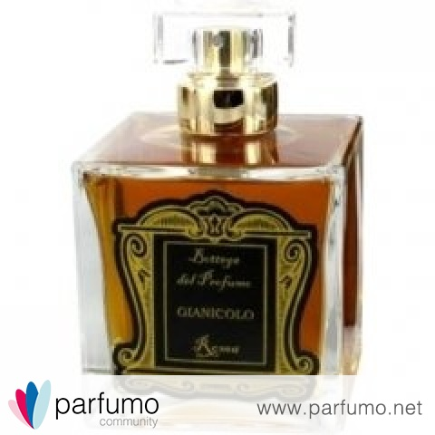 Gianicolo by Bottega del Profumo