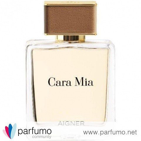Cara Mia by Etienne Aigner