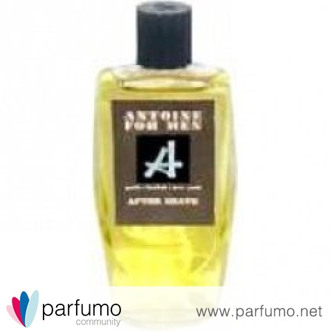 Antoine for Men by Antoine
