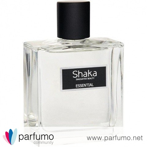 Essential by Shaka