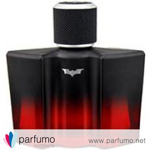 The Dark Knight (Eau de Toilette) von Batman