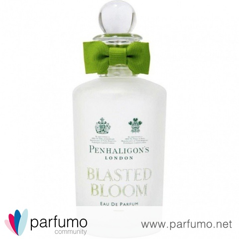 Blasted Bloom by Penhaligon's