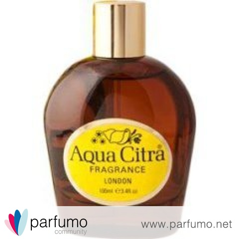 Aqua Citra (2014) by Beauty Brand Development
