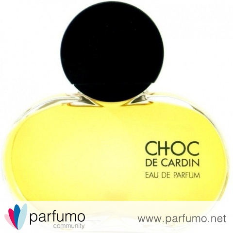 Pierre Cardin Choc De Cardin Reviews And Rating