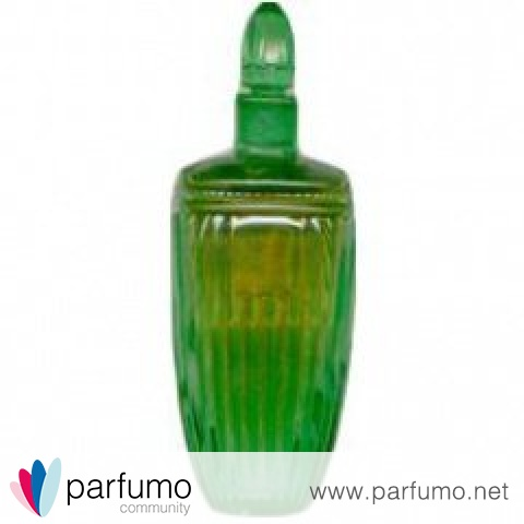 Eau de Cologne Brut by Corday