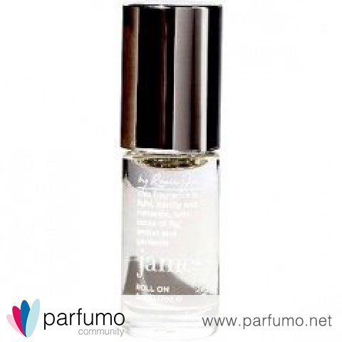 James (Perfume Oil) by By / Rosie Jane