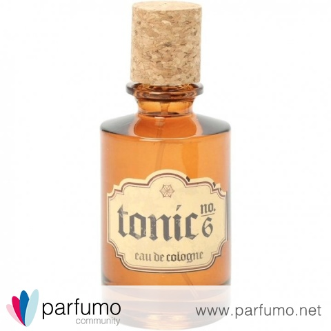 Tonic No. 6 by Hot Topic