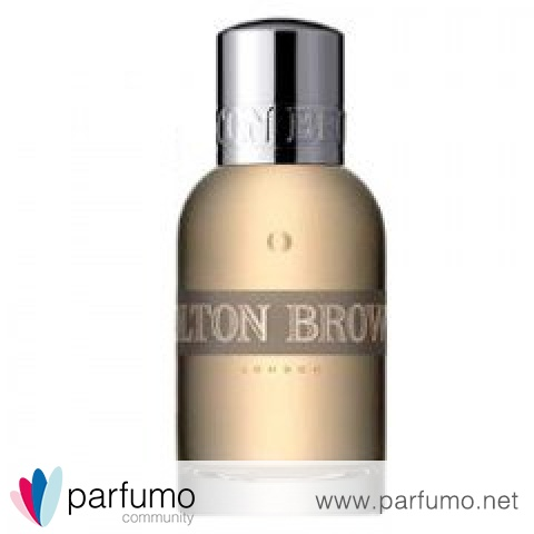 Re-Charge Black Pepper by Molton Brown