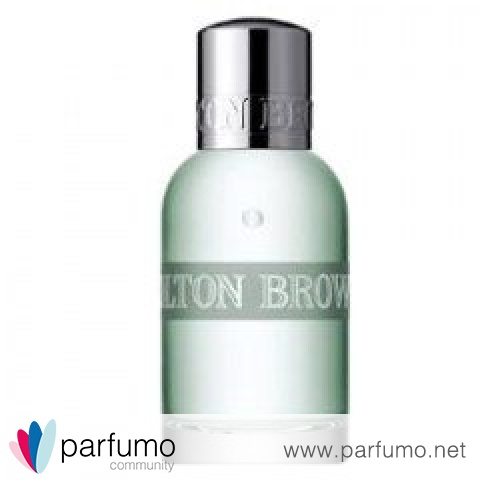 Bracing Silverbirch by Molton Brown