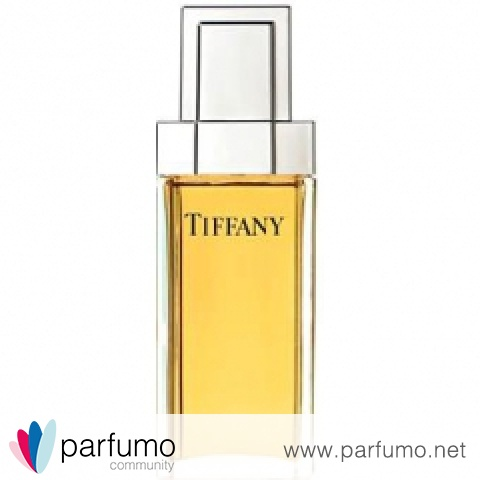 Tiffany (Eau de Parfum) von Tiffany & Co.