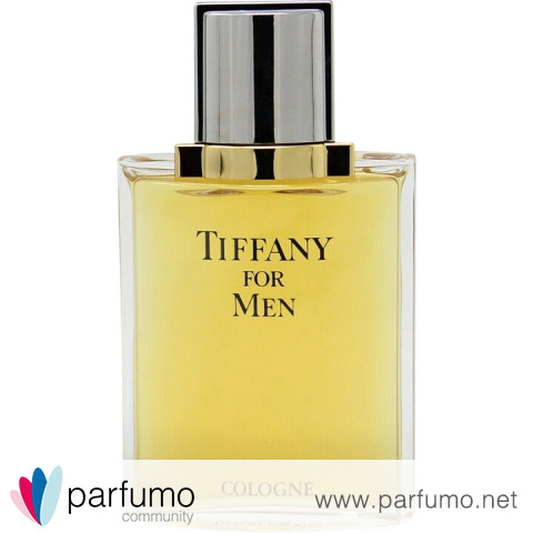 Tiffany for Men (Cologne) by Tiffany & Co.