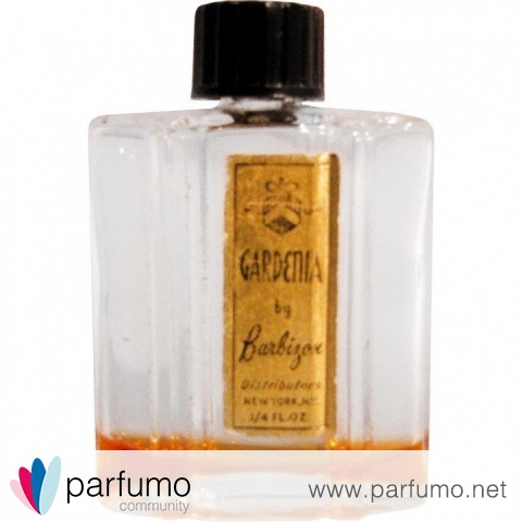 Gardenia by Barbizon
