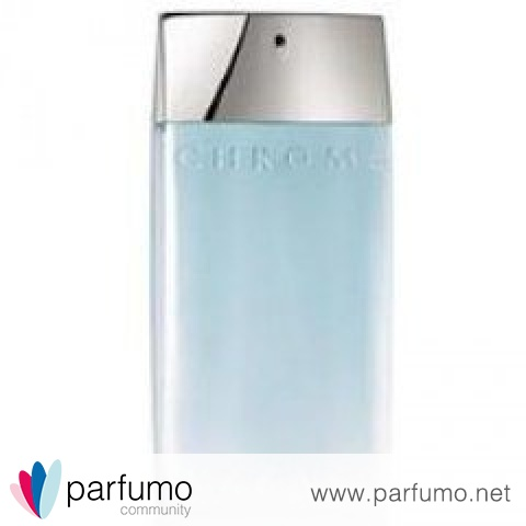Chrome Sport by Azzaro / Parfums Loris Azzaro