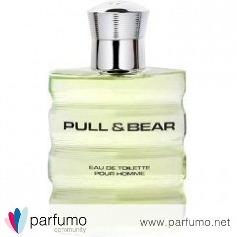 Pull & Bear (Eau de Toilette) by Pull & Bear