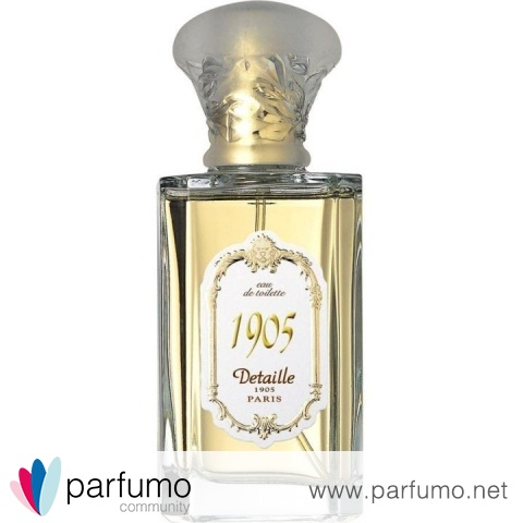 1905 by Detaille