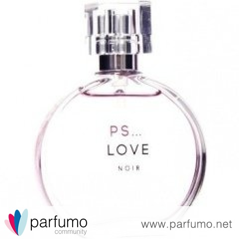 PS... Love Rose by Primark