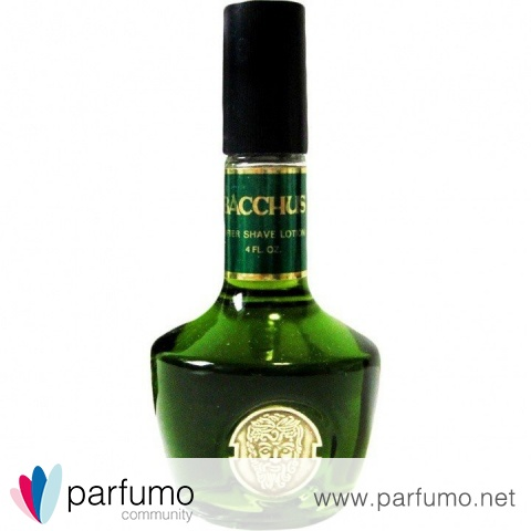 Bacchus (After Shave Lotion) by Coty