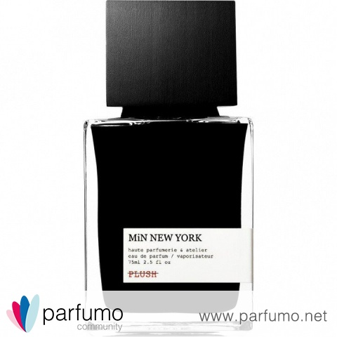 Scent Stories Volume 2 - Plush by MiN New York