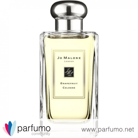 Grapefruit by Jo Malone