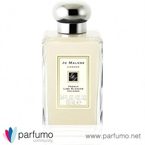French Lime Blossom by Jo Malone