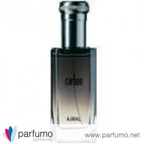 Carbon by Ajmal