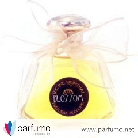 Blossom by Teone Reinthal Natural Perfume