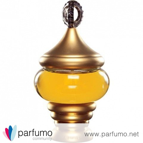 1001 Nights (Eau de Parfum) by Ajmal